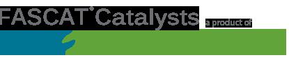 FASCAT® Catalysts